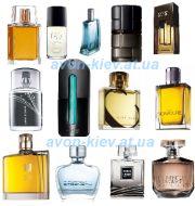Мужская парфюмерия эйвон фото 136-159