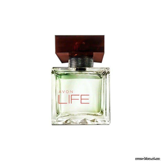 Мужская парфюмерия эйвон фото 136-710